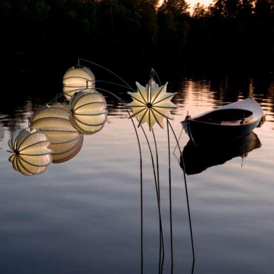 Barlooon: Wetterfeste Lampions sorgen für stimmungsvollen Flair Mood 8