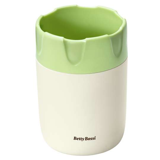 Betty Bossi - Apple Grater - Apfel-Reibe Freisteller
