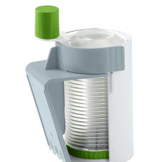 Betty Bossi - Midi Spiralizer - Spiralschneider - Freisteller