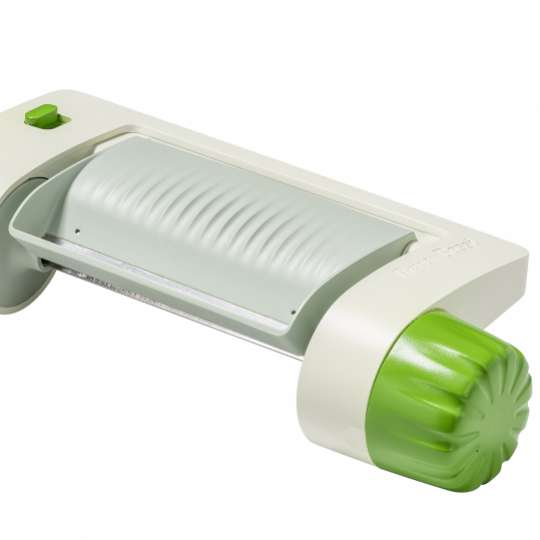 Betty Bossi - Veggie Sheet Slicer - Freisteller