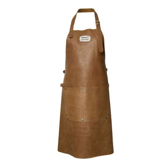 Brickwalls&Barricades_The_Savage_Apron_Leder_Latzschuerze_Tan_8719689492151