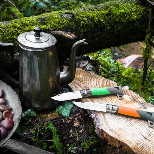 Opinel Outdoor-Messer