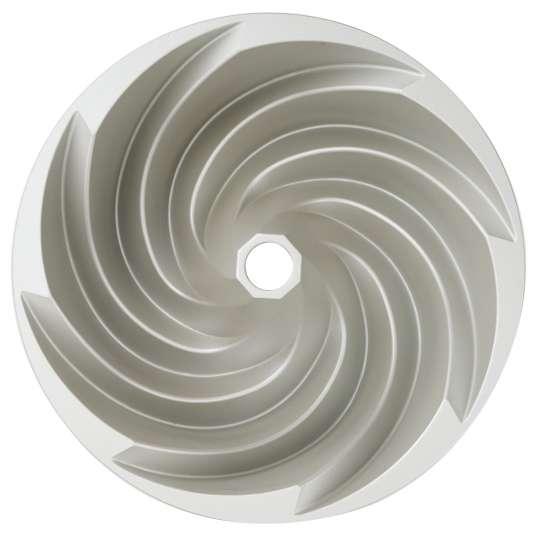 Dr. Oetker Back-Kunst Twist 2552
