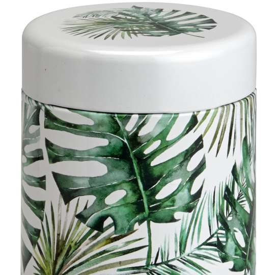 Eigenart Jungle CASE Dose Leafs - TJ75110