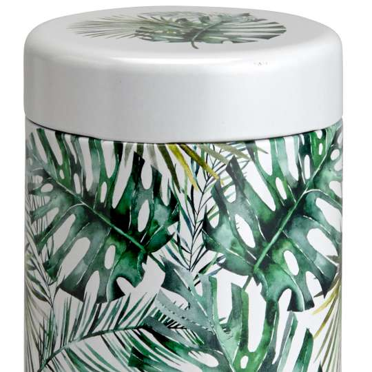 Eigenart Jungle CASE Dose Leafs - TJ75165