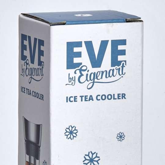 Glaskaraffe 31003 EVE Ice Cooler / Verpackung