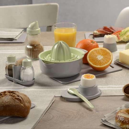 Fackelmann Frühstück Mood
