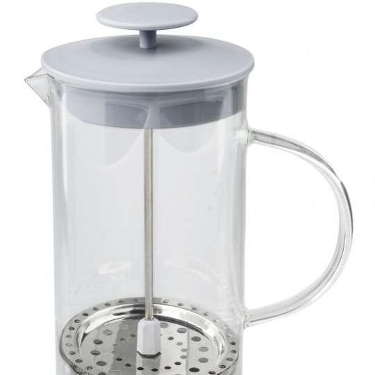 Fackelmann Tee- und Kaffeezubereiter