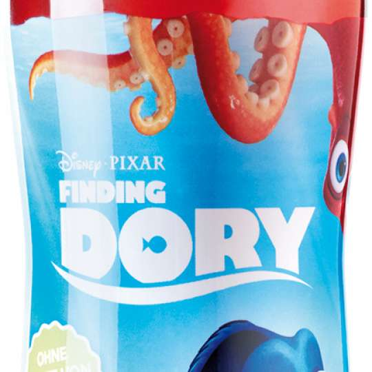 """ZGM """"Finding Dory"""" Kinderpartygetränk"""