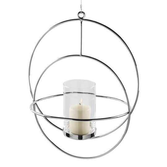 Fink Living LUA Teelicht-, Kerzenhalter 158629