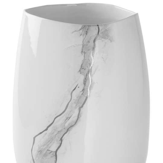 Fink Living / Neuheiten Frühjahr 2020 / Vase MISTRAL 127059