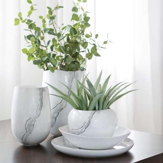 Fink Living / Neuheiten Frühjahr 2020 / Vasen und Schalen Mistral / Mood