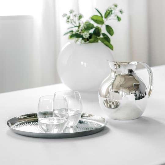 Fink Living / Neuheiten Frühjahr 2020 / Für Geniesser /  Mood mit Krug SOLENA 134003