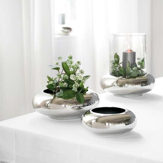 Fink Living / Neuheiten Frühjahr 2020 /  Vasen DELPHI