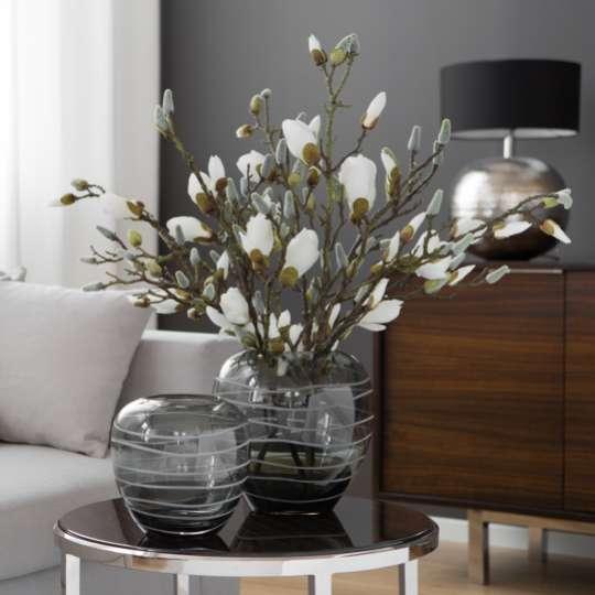 Fink Living stimmungsvolle Vasen Milieu