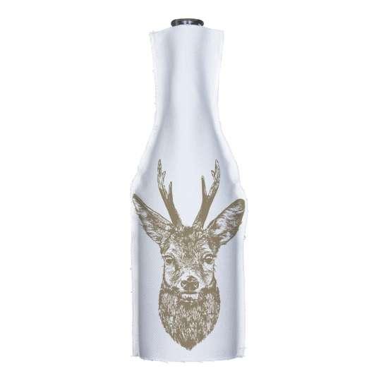 Frohstoff Flaschenhussen