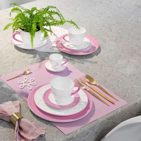 Gmundner Keramik_Variation-Rosa-0277-0012-0316