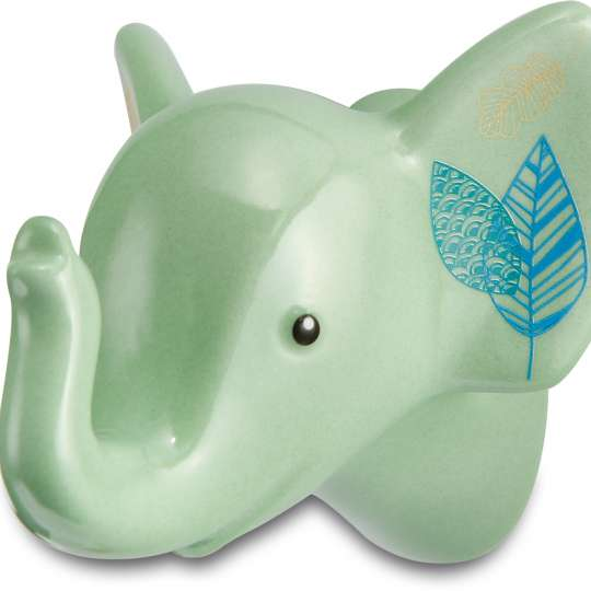 Goebel Elephant Jungle 70000551