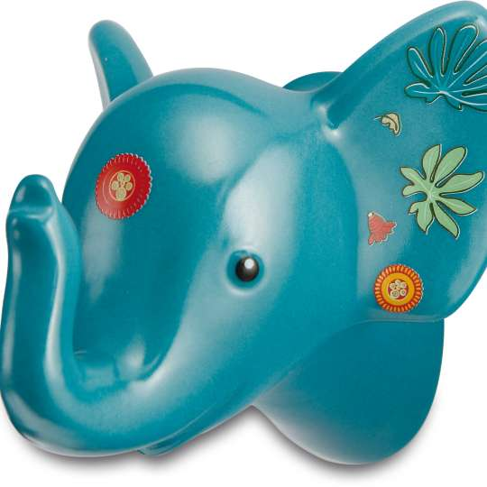 Goebel Elephant Jungle 70000571