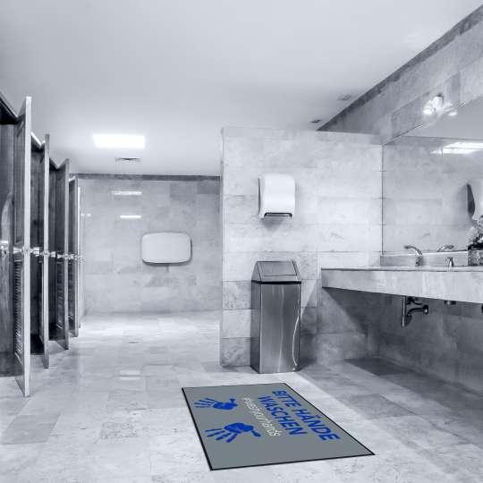 Haende-waschen-Milieu_f_1_kl_Beleg_TrendXpress