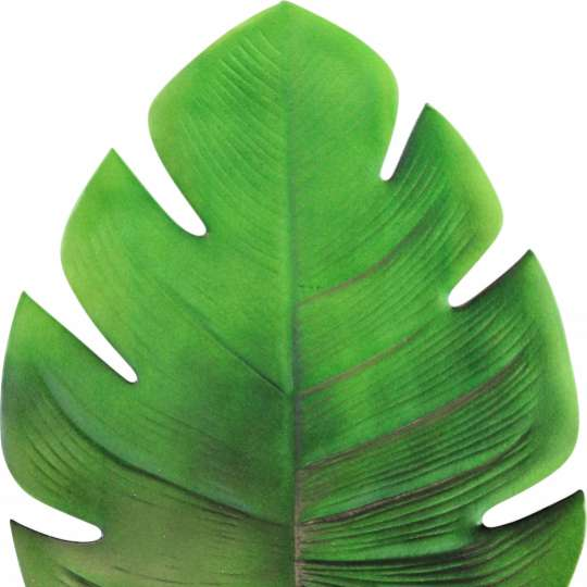 Hoff Interieur TISCHSET TROPICAL LEAF 3646
