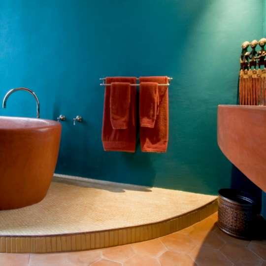 Interieur - Foto: House + House Architects