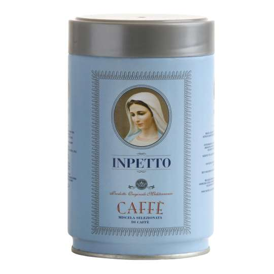 Inpetto_Caffee_blue_Dose