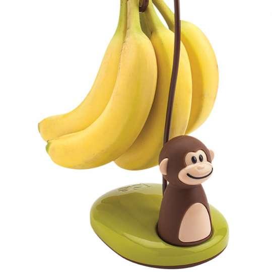 Joie Bananenständer Affe