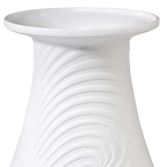 Kaiser Illusion Vase