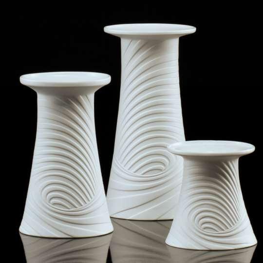 Kaiser Illusion Vasen 1