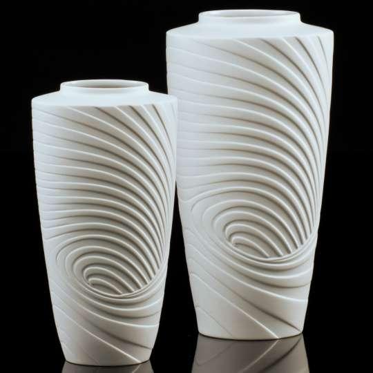 Kaiser Illusion Vasen 2