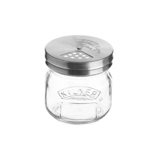Kilner Create Make Shaker 0025.404