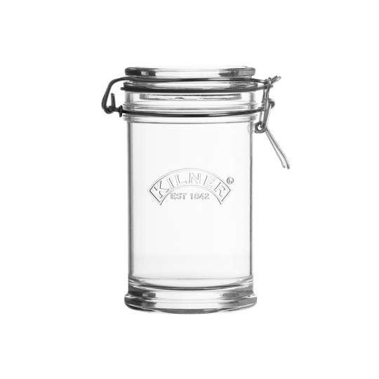 Kilner Signature Glas mit Bügelverschluss 0,75 l - 0025.805