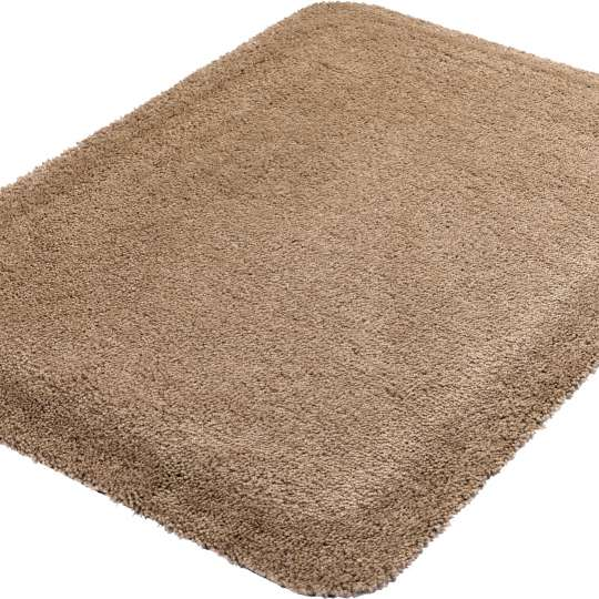 Kleen-Tex Stand-On Taupe