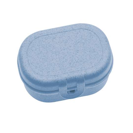 Koziol PASCAL READY  3144671 Lunchbox