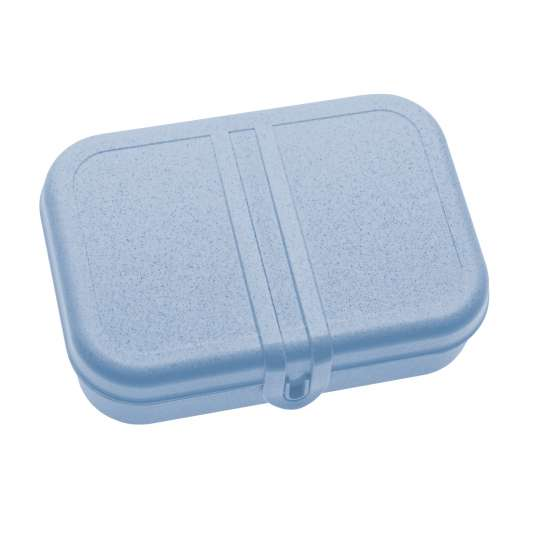 Koziol PASCAL READY  3152671 Lunchbox