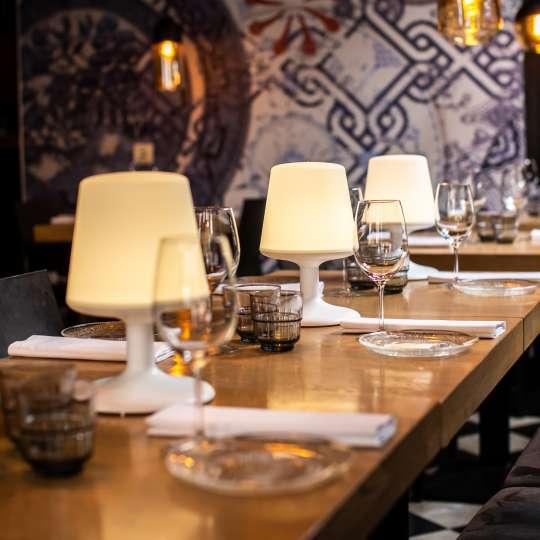 Koziol 3799_LIGHT_TO_GO Restaurant