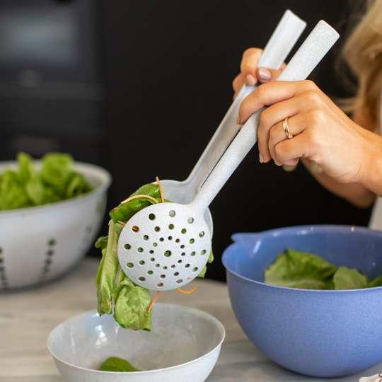Koziol_PALSBY Schüssel mit Salat