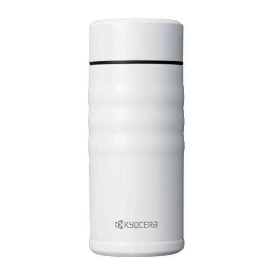 Kyocera Twist Top Thermobecher MB-12S