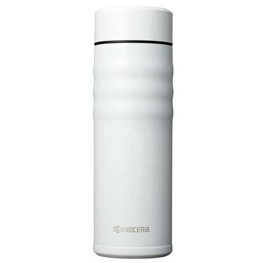 Kyocera Twist Top Thermobecher MB-17S