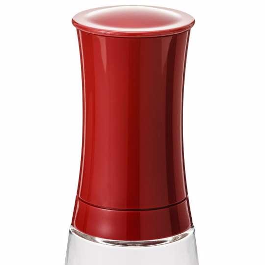 Kyocera Universalmühle rot