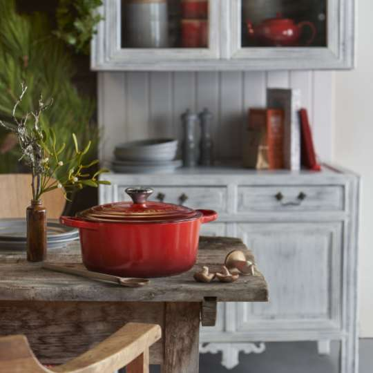 Le Creuset Back to the Roots-Mood-3
