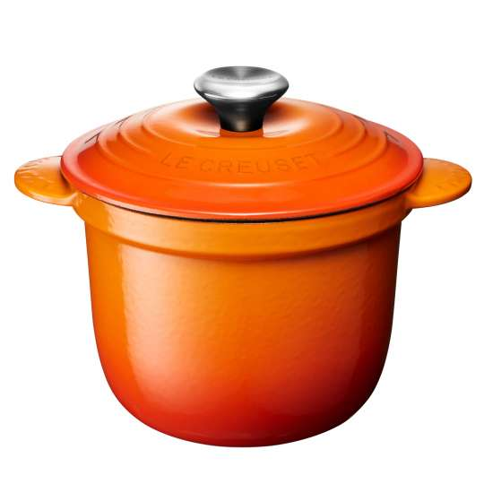 Le_Creuset_Cocotte_Every_Ofenrot