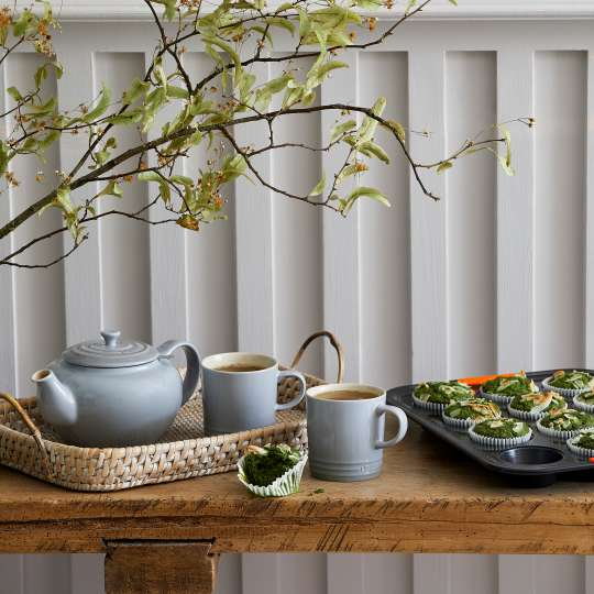 Le_Creuset_Zen_Kitchen_Tee_Zeremonie