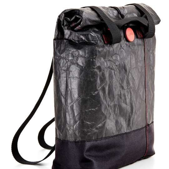 2-in-one Lunchbag von Lékué