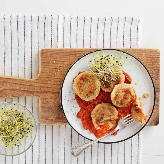 Lekue - Quick Quinoa & Rice Cooker - Mahlzeit