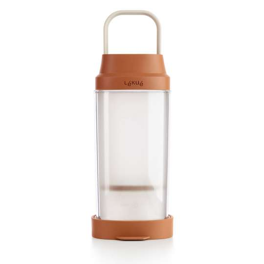 Lekue Veggie Drinks Maker