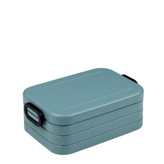 Mepal - Meal-Prep - TAB Lunchbox Nordic Green