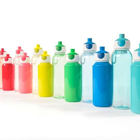 Mepal - Kinderdekore - Campus Wasser- und Trinkflaschen Sammlung