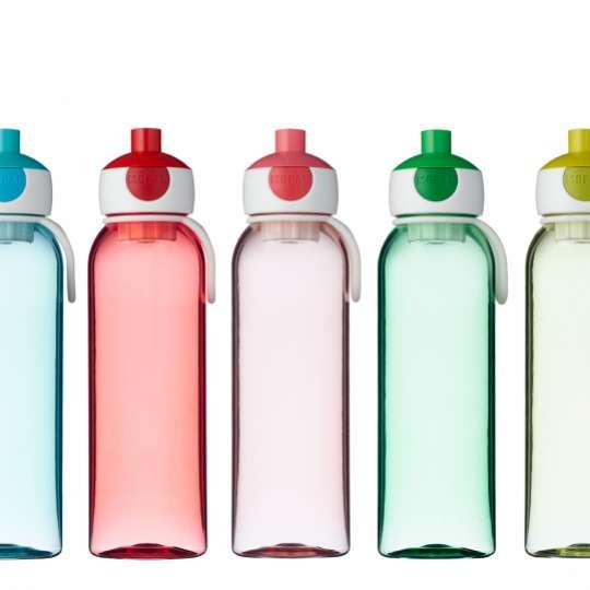 Mepal - Kinderdekore - Campus Pop-up Trinkflaschen